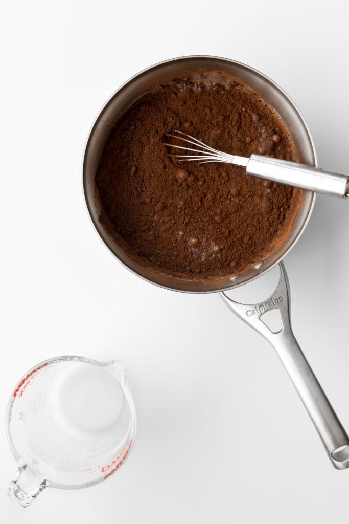 best dutch processed cocoa powder