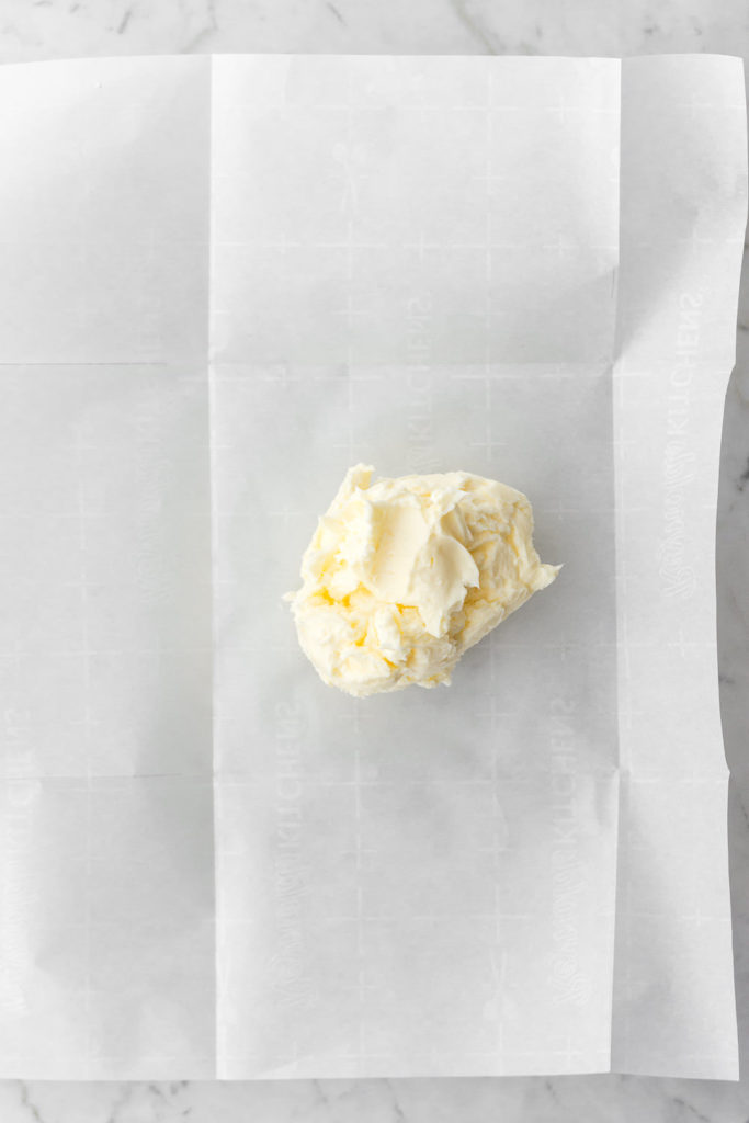 how to make butter packet for laminated dough.jpg