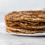 buckwheat crepe recipe